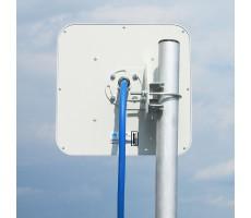 Антенна 3G AX-2014P (Панельная, 14 дБ) фото 9
