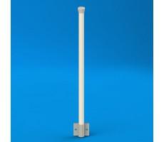Антенна LTE1800 AX-1808R (Круговая, 8 дБ) фото 5