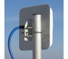 Антенна GSM/3G Nitsa-2 (Панельная, 9-11 дБ) фото 9