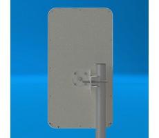 Антенна GSM AX-1817P (Панельная, 17 дБ) фото 10