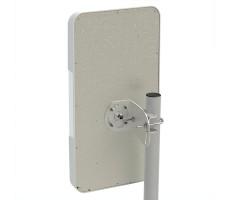Антенна GSM AX-1817P (Панельная, 17 дБ) фото 5
