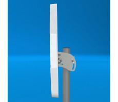 Антенна GSM AX-1817P (Панельная, 17 дБ) фото 9