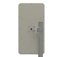 Антенна GSM Nitsa-6 (Панельная, 11-14 дБ) фото 4