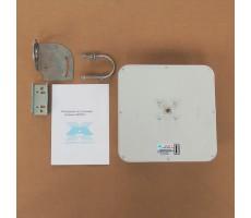 Антенна GSM/3G/4G Nitsa-5 (Панельная, 9-14 дБ) фото 10