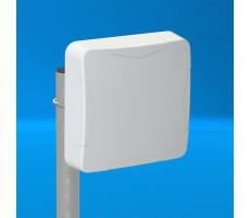 Антенна GSM/3G/4G Nitsa-5 (Панельная, 9-14 дБ) фото 8