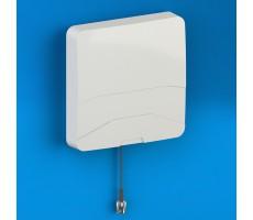 Антенна GSM/3G Nitsa-4 (Панельная, 6-9 дБ) фото 10