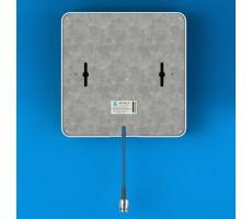 Антенна GSM/3G Nitsa-4 (Панельная, 6-9 дБ) фото 12