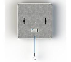 Антенна GSM/3G Nitsa-4 (Панельная, 6-9 дБ) фото 7