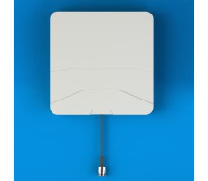 Антенна GSM/3G Nitsa-4 (Панельная, 6-9 дБ) фото 9