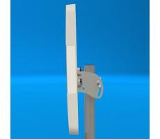 Антенна LTE1800 AX-1816P MIMO (Панельная, 2 х 16 дБ) фото 4