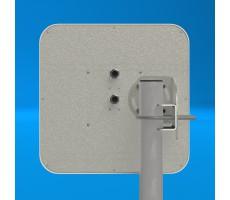 Антенна 3G/4G PETRA BB MIMO 2x2 (Панельная, 2 х 13-15 дБ) фото 15