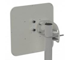 Антенна 3G/4G PETRA BB MIMO 2x2 (Панельная, 2 х 13-15 дБ) фото 6