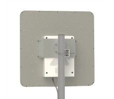 Антенна 3G AX-2020P BOX (Панельная, 20 дБ, USB 10 м.) фото 4