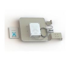 Антенна 3G AX-2020P BOX (Панельная, 20 дБ, USB 10 м.) фото 5