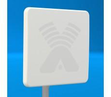 Антенна 3G AX-2020P BOX (Панельная, 20 дБ, USB 10 м.) фото 6