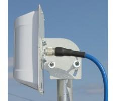 Антенна GSM/3G/4G Nitsa-3 (Панельная, 8-10 дБ) фото 6