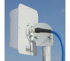 Антенна GSM/3G/4G Nitsa-3 (Панельная, 8-10 дБ) фото 5