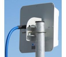 Антенна GSM/3G/4G Nitsa-3 (Панельная, 8-10 дБ) фото 3