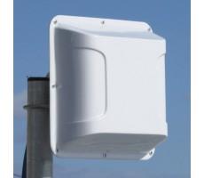 Антенна GSM/3G/4G Nitsa-3 (Панельная, 8-10 дБ) фото 8