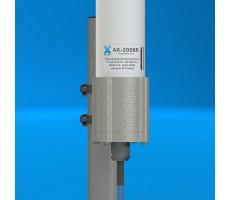 Антенна 3G AX-2008R (Всенаправленная, 8 дБ) фото 6
