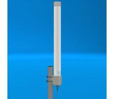 Антенна 3G AX-2008R (Всенаправленная, 8 дБ) фото 7