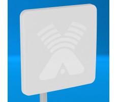 Антенна 3G AX-2020P (Панельная, 20 дБ) фото 4
