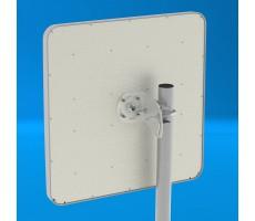 Антенна 3G AX-2020P (Панельная, 20 дБ) фото 5