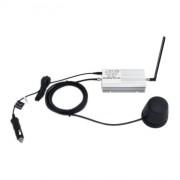 Комплект GSM+3G-усилителя в автомобиль Baltic Signal BS-GSM/3G-CAR