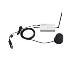 Комплект GSM+3G-усилителя в автомобиль Baltic Signal BS-GSM/3G-CAR фото 1