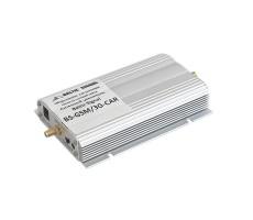 Комплект GSM+3G-усилителя в автомобиль Baltic Signal BS-GSM/3G-CAR фото 4
