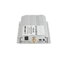Комплект GSM+3G-усилителя в автомобиль Baltic Signal BS-GSM/3G-CAR фото 5