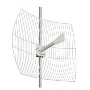 Параболическая антенна PRISMA 3G/4G (прямофокусная, 27 дБ)