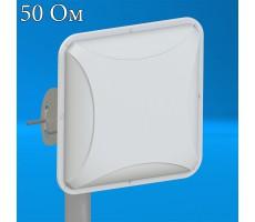 Антенна 3G/4G PETRA Broad Band (Панельная, 13-15 дБ) фото 14