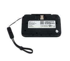 Роутер 3G/4G-WiFi Huawei E5770 фото 6