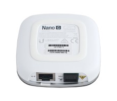 Терминал GPON Ubiquiti UFiber Nano G фото 3