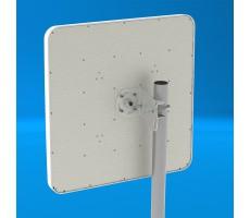 Антенна 3G/4G ZETA (Панельная, 18-20 дБ) фото 13