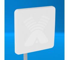 Антенна 3G/4G ZETA (Панельная, 18-20 дБ) фото 12