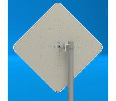 Антенна 3G/4G ZETA (Панельная, 18-20 дБ) фото 11