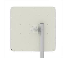 Антенна 3G/4G ZETA (Панельная, 18-20 дБ) фото 6
