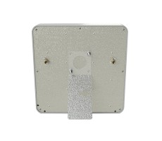 Антенна 4G AX-2513P HOME MIMO 2х2 (Панельная, 2 х 13 дБ) фото 4