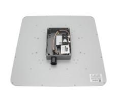 Внешний 3G/4G-роутер OMEGA MIMO LAN BOX фото 6