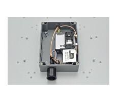 Внешний 3G/4G-роутер OMEGA MIMO LAN BOX фото 8