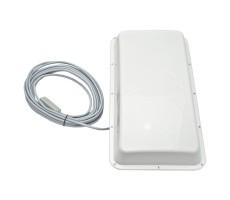 Антенна ASTRA 3G/4G MIMO USB BOX (Панельная, 2 х 15 дБ, USB 10 м.) фото 1