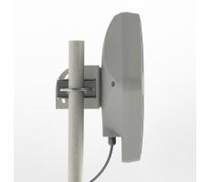 Антенна 4G AX-2515P MIMO UniBox (Панельная, 2х15 дБ) фото 8