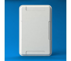 Антенна WiFi AX-2418P MIMO (Панельная, 2 х 18 дБ) фото 10