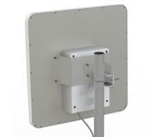 Антенна 4G AX-2520P MIMO 2х2 BOX (Панельная, 2 x 20 дБ, USB 10 м.) фото 7