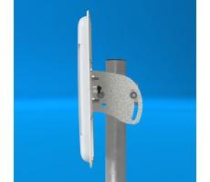 Антенна WiFi AX-2418P (Панельная, 18 дБ) фото 9