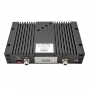 Бустер GSM/LTE 1800 Baltic Signal BS-DCS-35-30 (35 дБ, 1000 мВт)