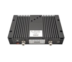 Бустер GSM/LTE 1800 Baltic Signal BS-DCS-35-30 (35 дБ, 1000 мВт) фото 1