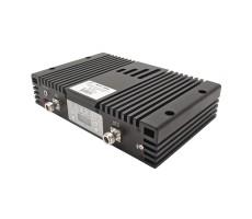 Бустер GSM/LTE 1800 Baltic Signal BS-DCS-35-30 (35 дБ, 1000 мВт) фото 2